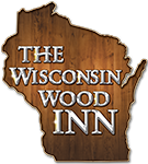 Wisconsin Wood Inn